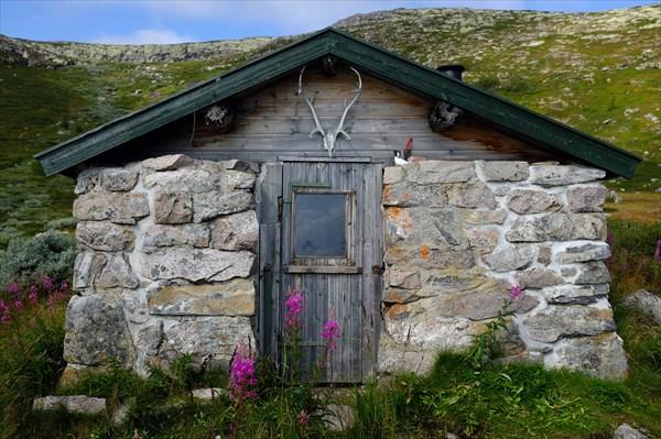 Norway-2019_2Rep_485