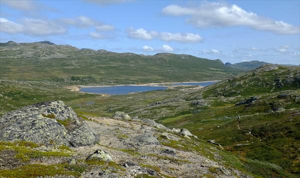 Norway-2019_2Rep_490