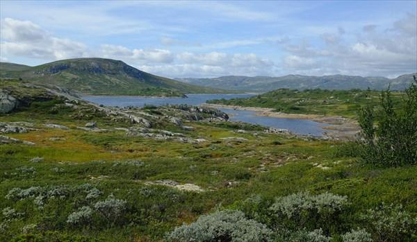 Norway-2019_2Rep_530