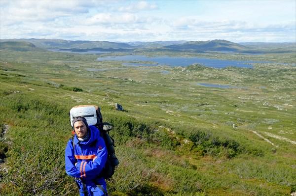 Norway-2019_2Rep_536