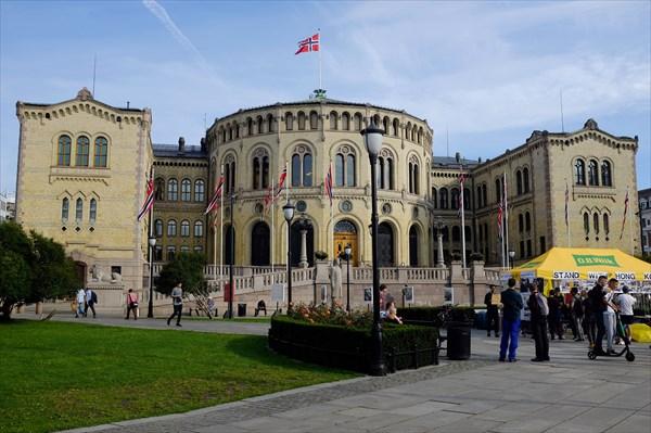 Norway-2019_2Rep_588