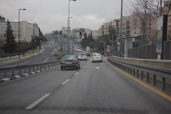 019-Иерусалим