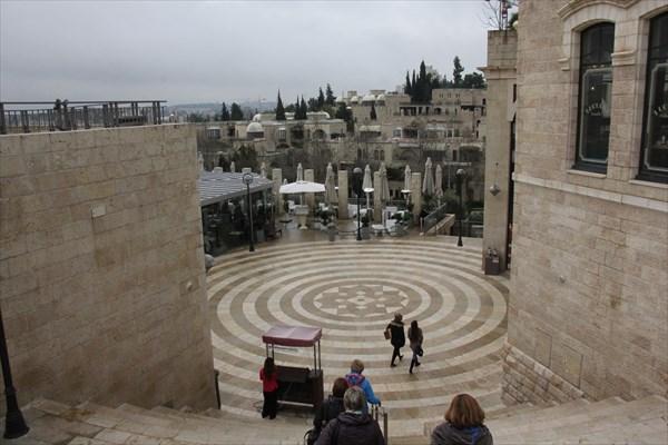 030-Иерусалим
